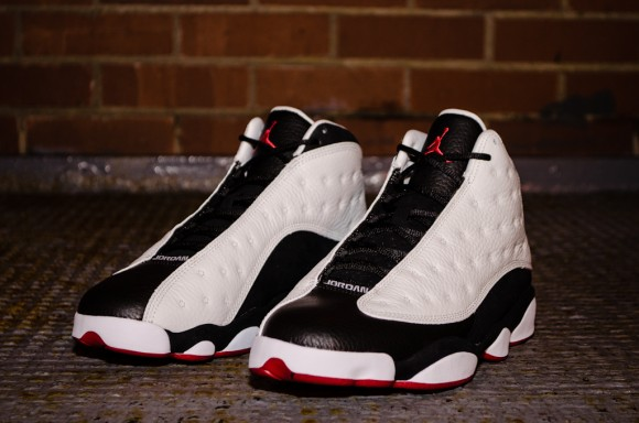 air-jordan-13-he-got-game-.jpg