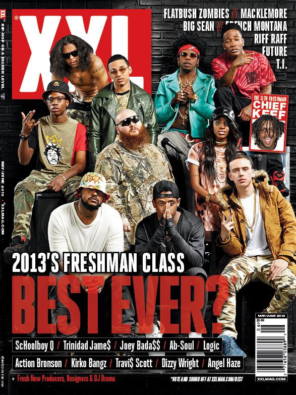 xxl-freshmen-2013-cover1.jpg