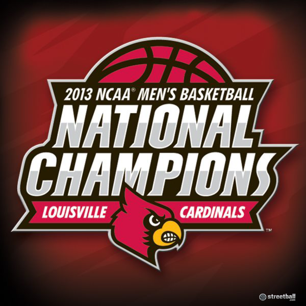 Louisville_National_Championship_Basketball_Wallpaper_2013.png