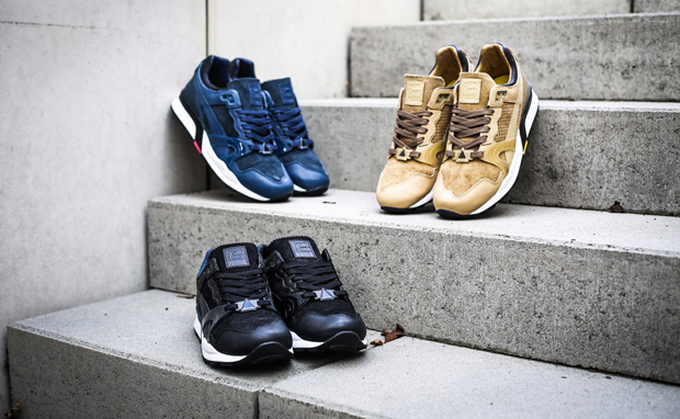 PUMA-XT2-Plus-OG-Crafted-Pack-00.jpg