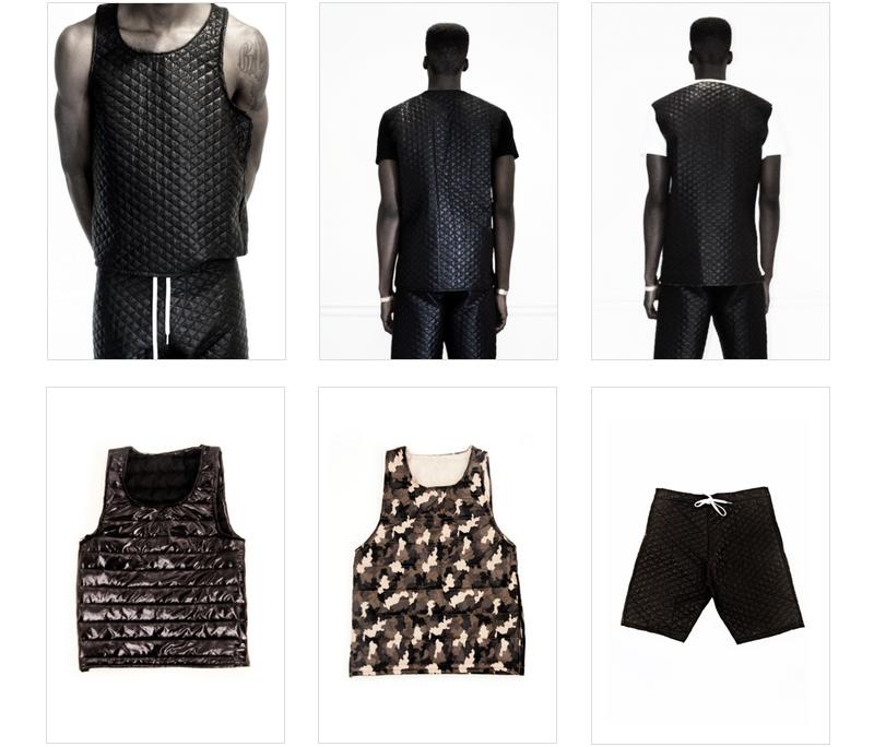 Reve-Artwear-First-Collection.jpg