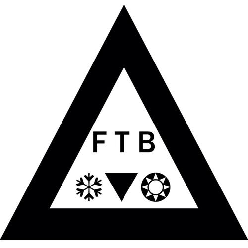 Lets_FTB.jpg