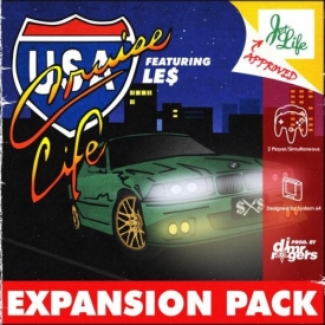 Le$ Expansion Pack
