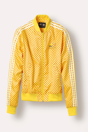 pharrell-williams-x-adidas-originals-finishes-off-2014-with-two-polka-dot-packs-9.jpg
