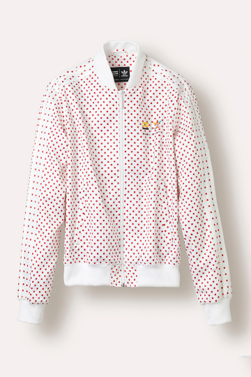 pharrell-williams-x-adidas-originals-finishes-off-2014-with-two-polka-dot-packs-8.jpg