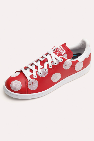 pharrell-williams-x-adidas-originals-finishes-off-2014-with-two-polka-dot-packs-6.jpg