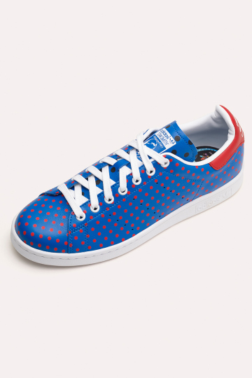 pharrell-williams-x-adidas-originals-finishes-off-2014-with-two-polka-dot-packs-1.jpg