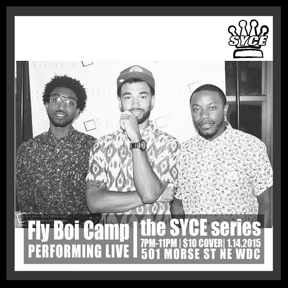 Fly boi camp SYCE Artist Flyer.png