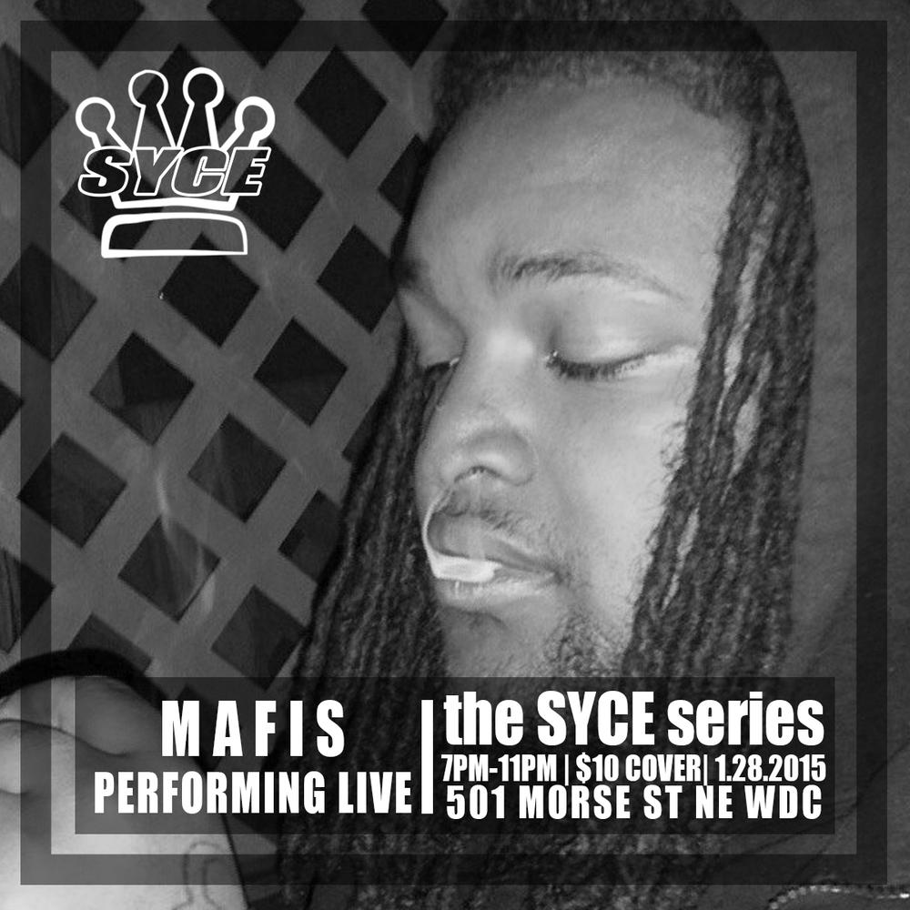 Mafis SYCE Artist Flyer.jpg