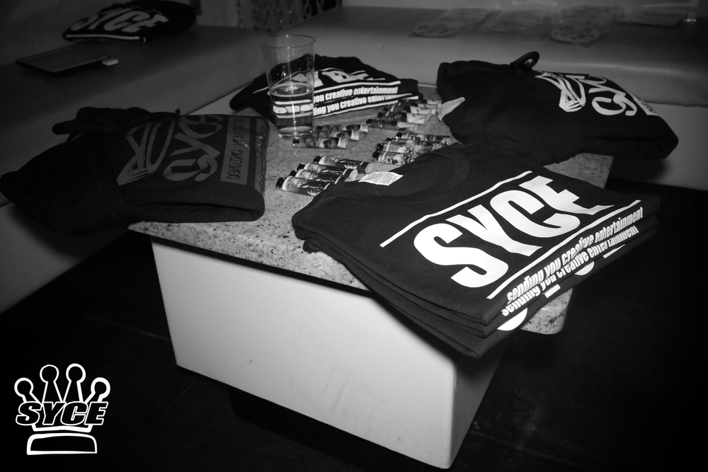 SYCE Shop.jpg