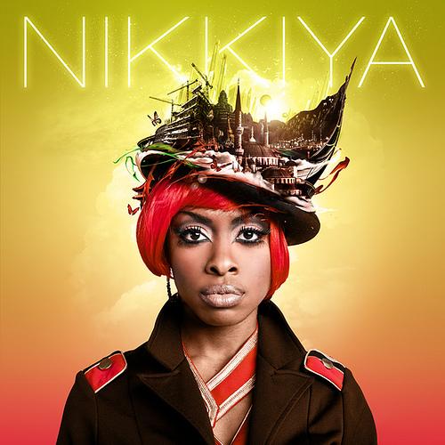 Nikkiya-5734516435_ac86e14316.jpg