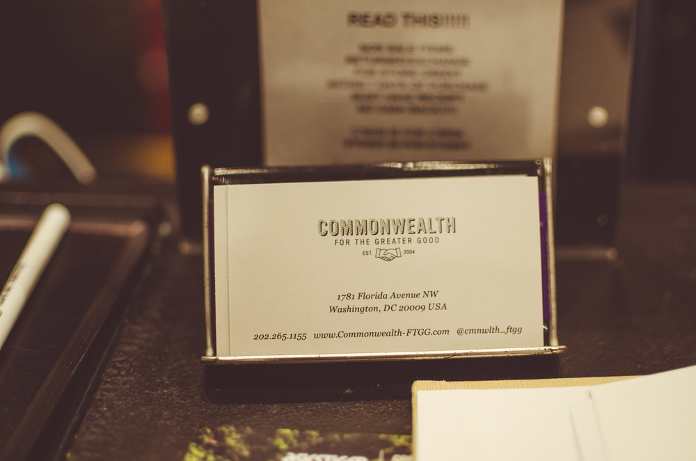 CMonwealth Asics-19.jpg