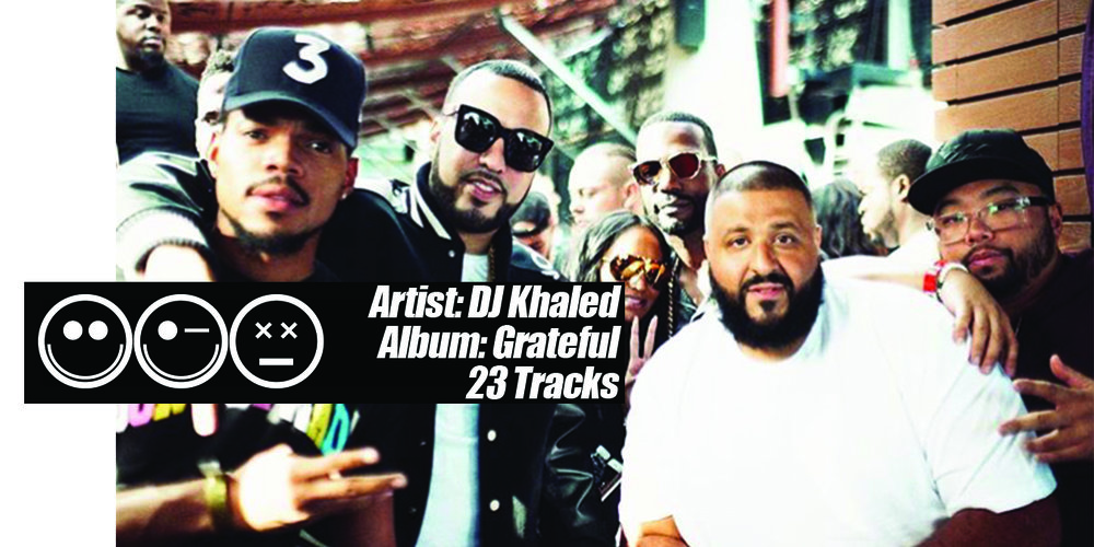 Khaled Cut It Image.jpg