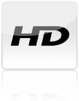icon-hdmi.png