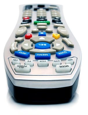 remote-1.jpg