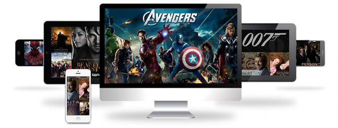 TV-Everywhere.jpg
