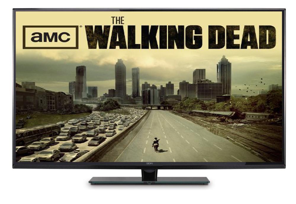 walking dead tv copy.jpg