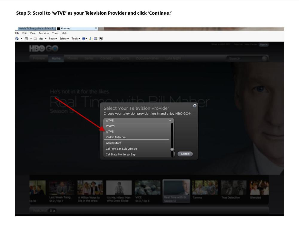HBOGo step by step tutorial_4.jpg