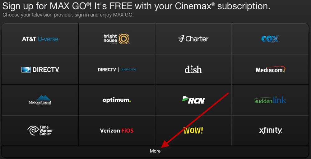 HBOGo step by step tutorial_3.1.jpg