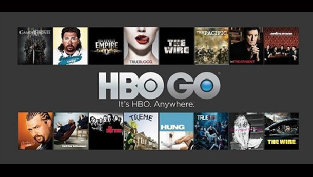 watch recent and classic hit movies award winning series and documentaries comedy specials and sporting and music events around the clock - Hbo Go Christmas Movies