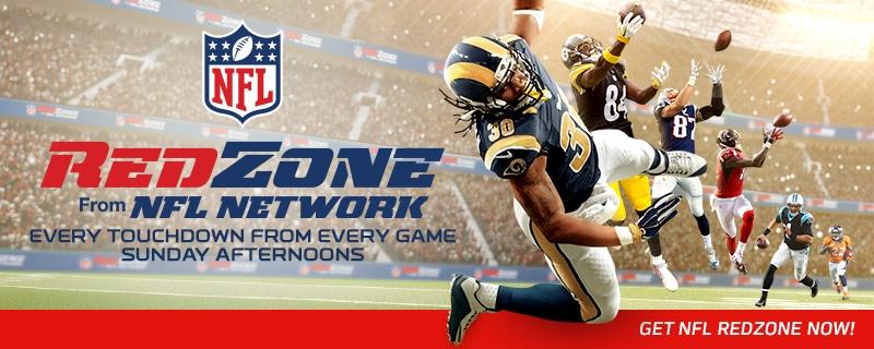 NFL_RedZone_728x90_DEV_2 copy.jpg