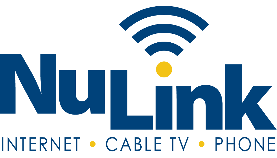Cable TV — WOW! | NuLink