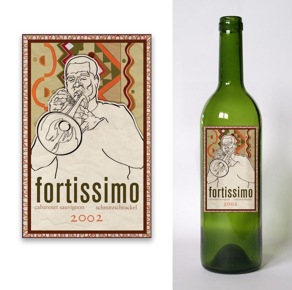 fortissimo wine display.jpg