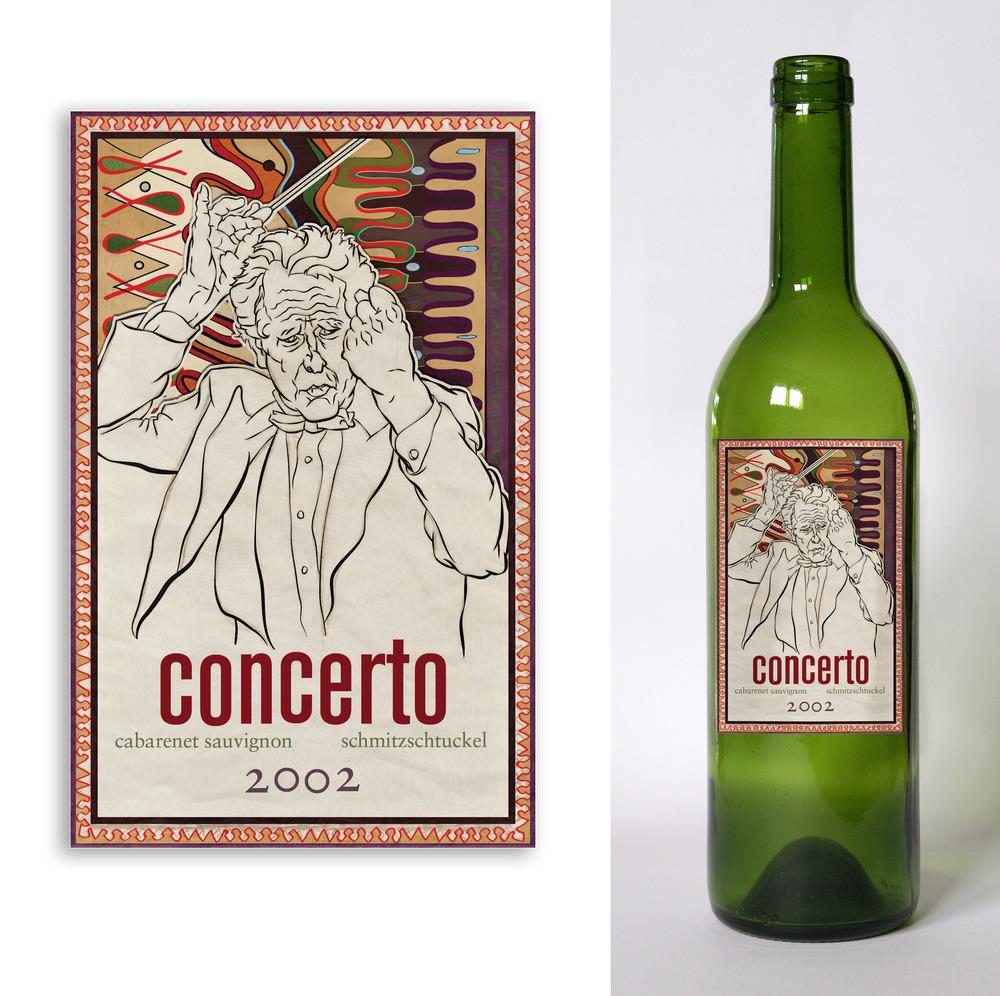 concerto wine display.jpg