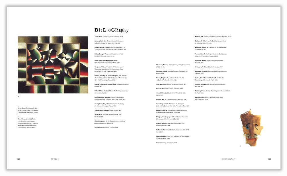 dada spread - bibliography DISPLAY.jpg