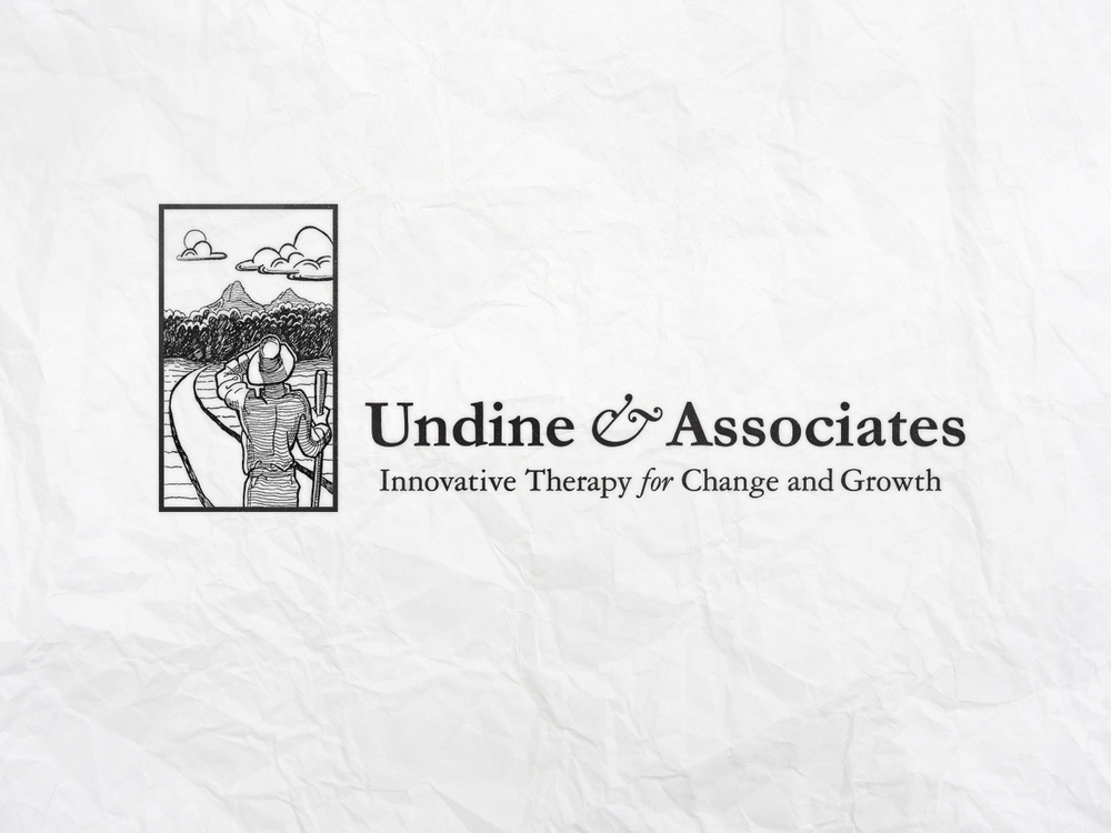 Undine and Associates TEXTURIZED.jpg