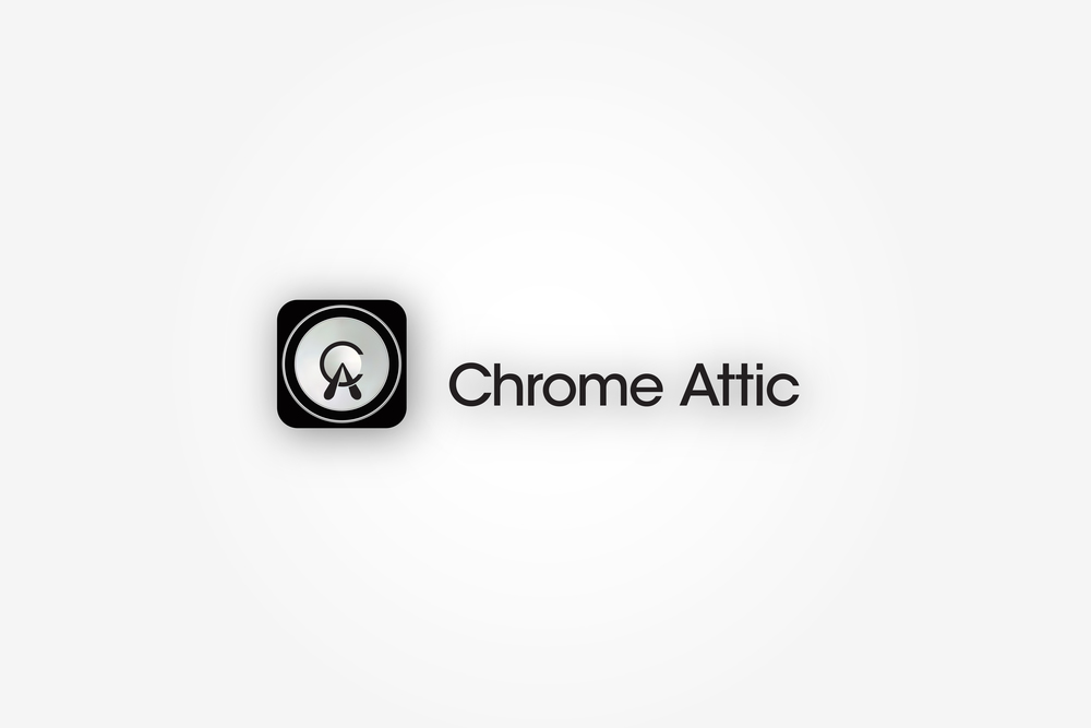 Chrome Attic Logo 2 RGB display-01.jpg