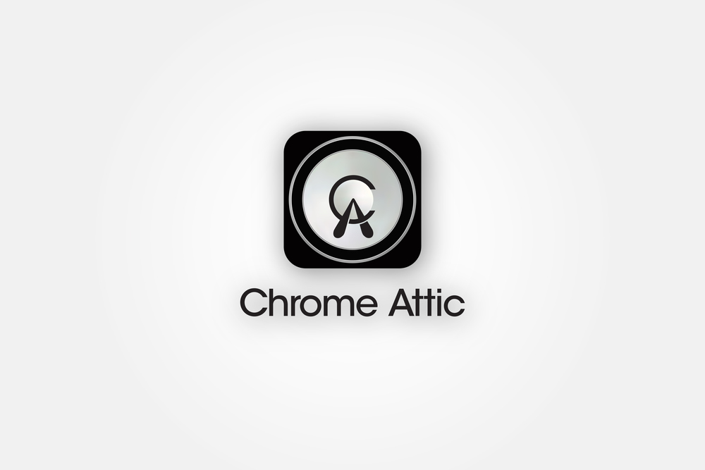 Chrome Attic Logo RGB display-01.jpg