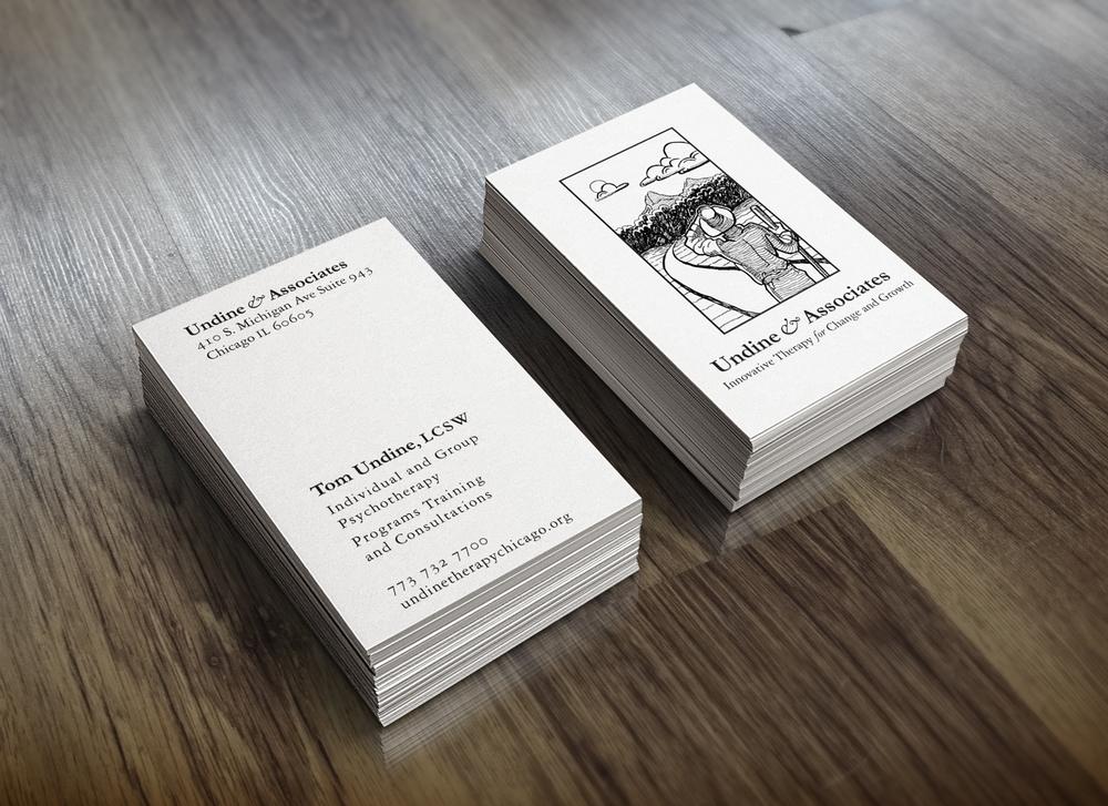 Undine Business Card Mock up.jpg