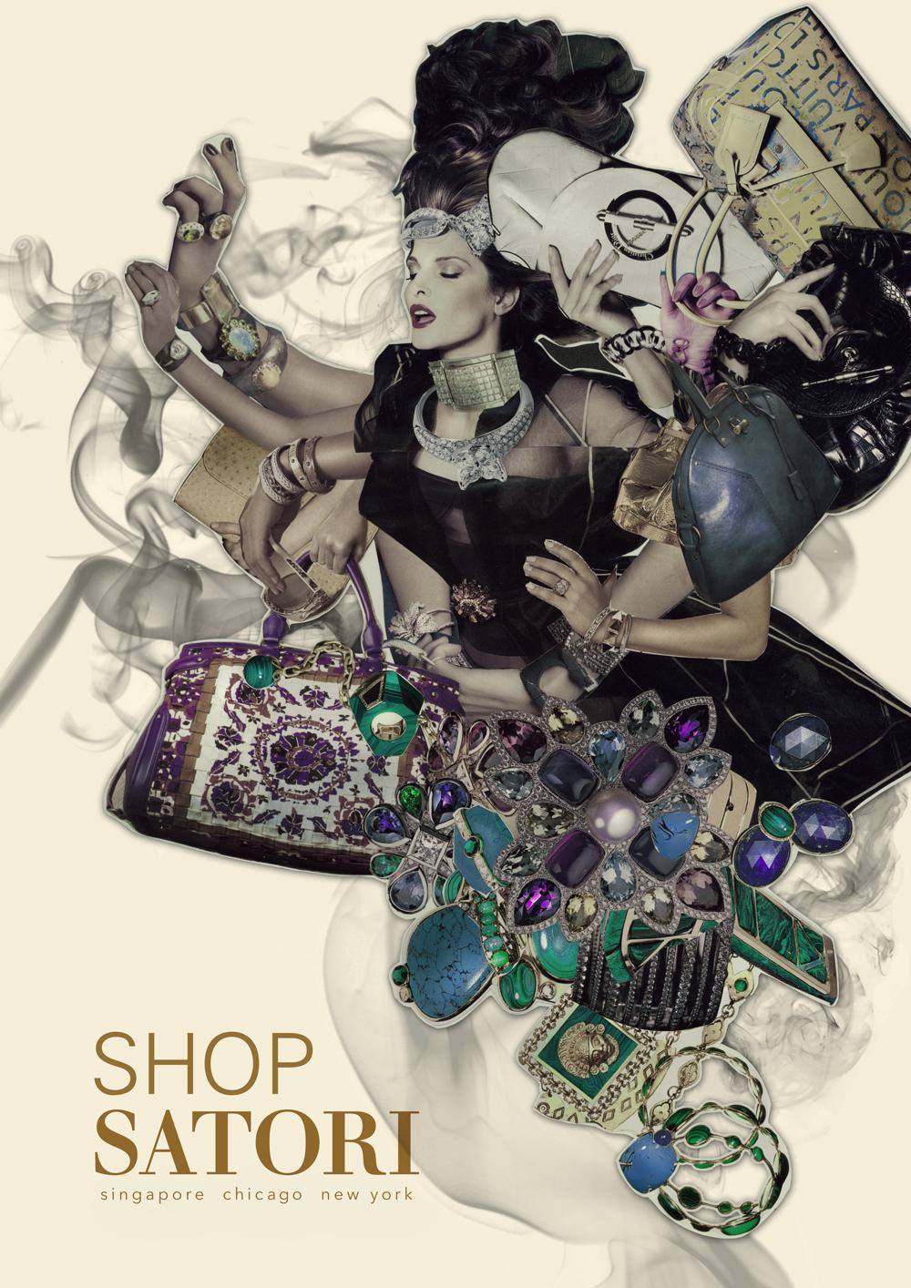 shop satori newest! for website.jpg
