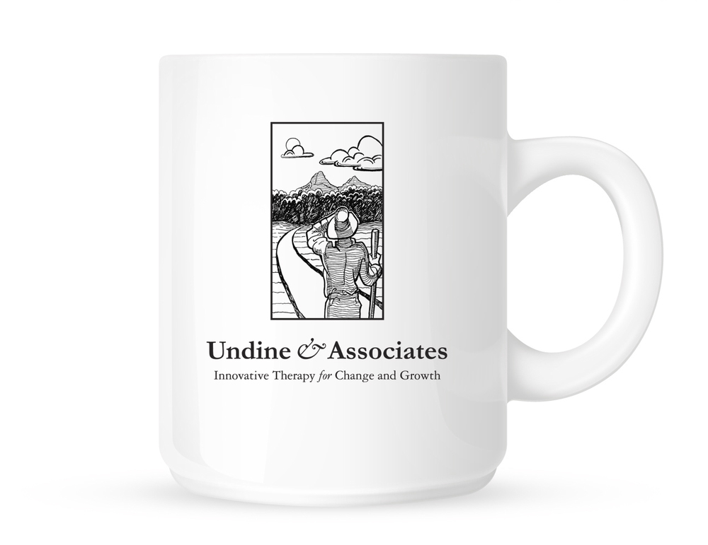 Undine Coffee Cup.jpg