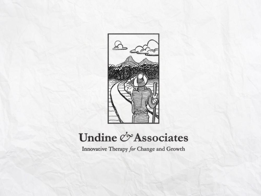 Undine and Associates TEXTURIZED vertical copy.jpg