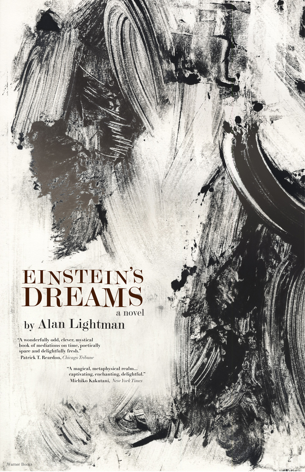 einstein's dreams poster for web.jpg