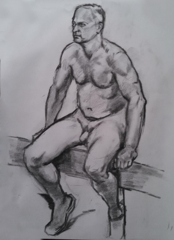 figure drawing john.jpg
