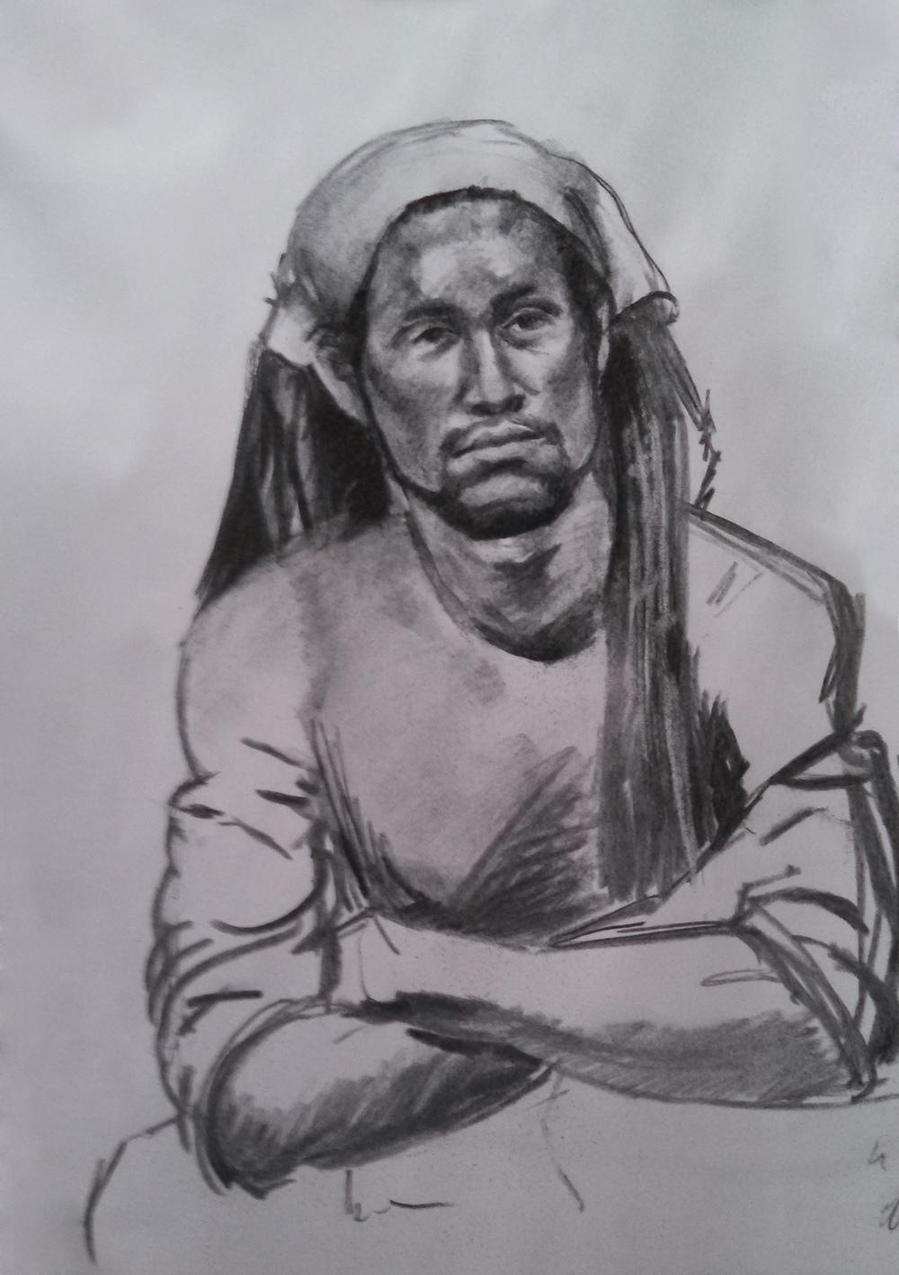 figure drawing 6.jpg
