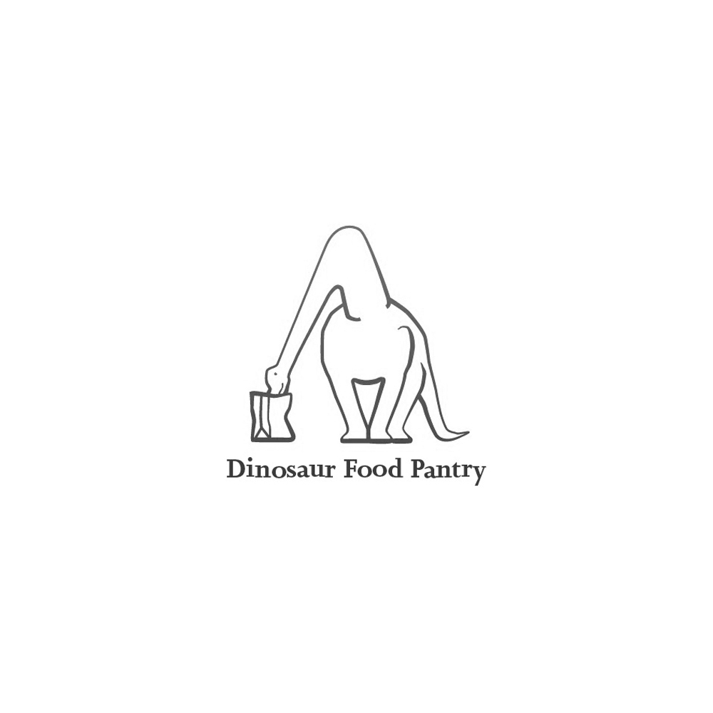 dino food pantry.jpg