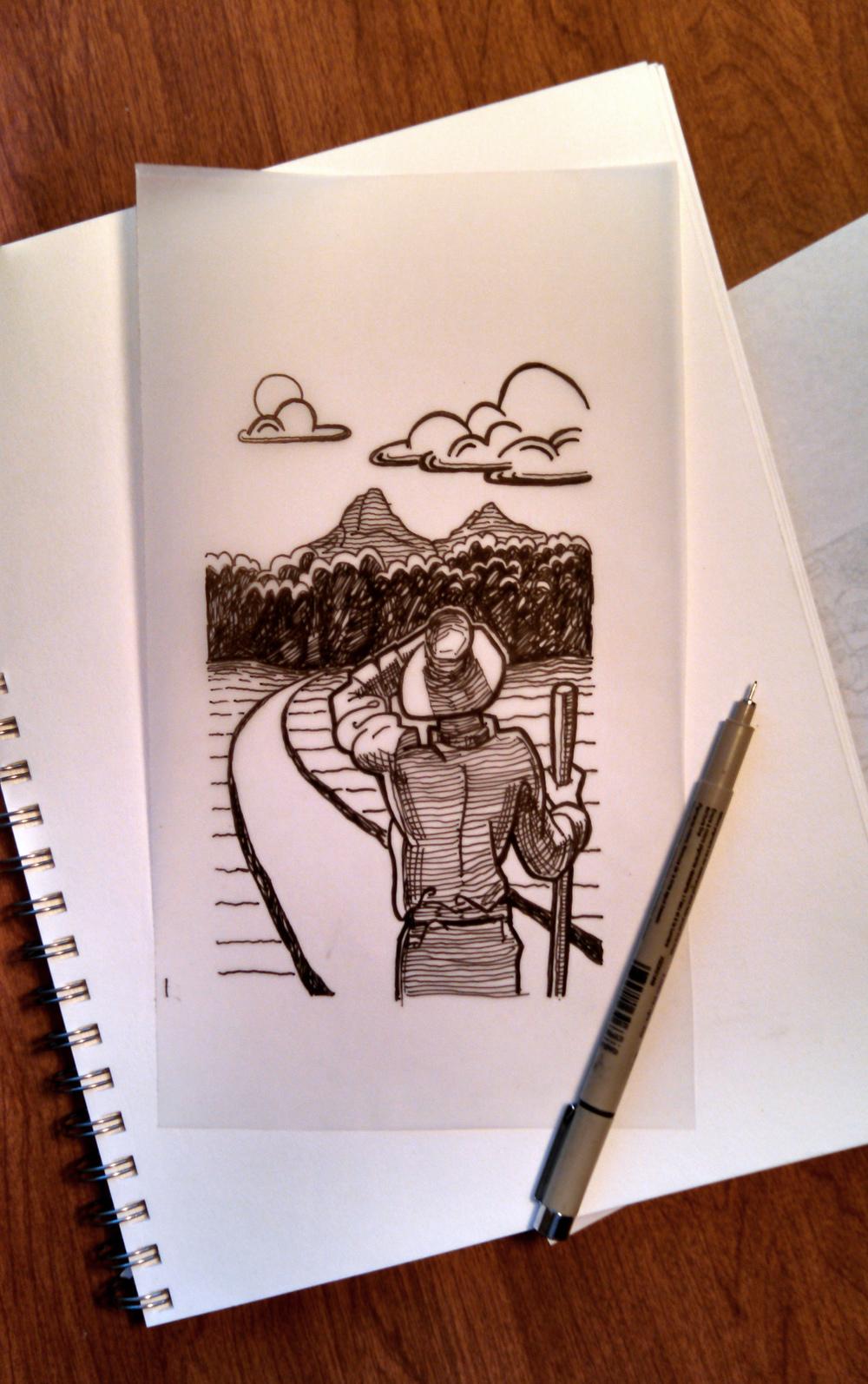undine pen sketch.jpg