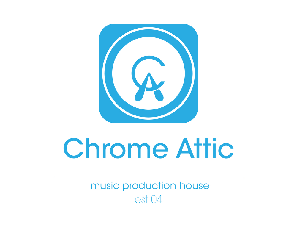 chrome attic t shrit logo-01.jpg