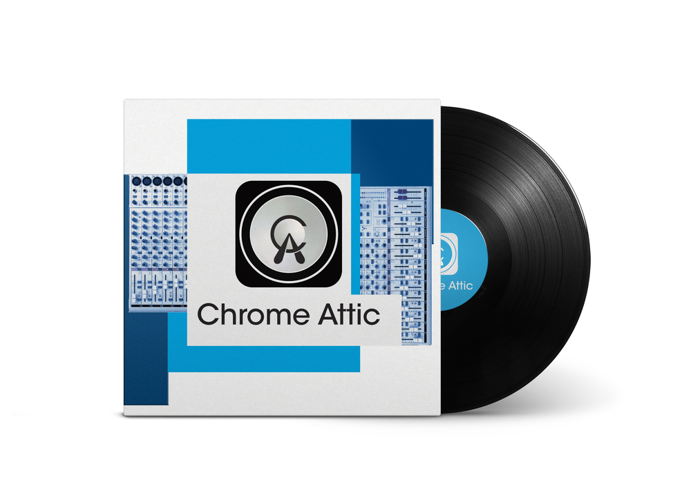 Chrome Attic Vinyl Record flat background.jpg