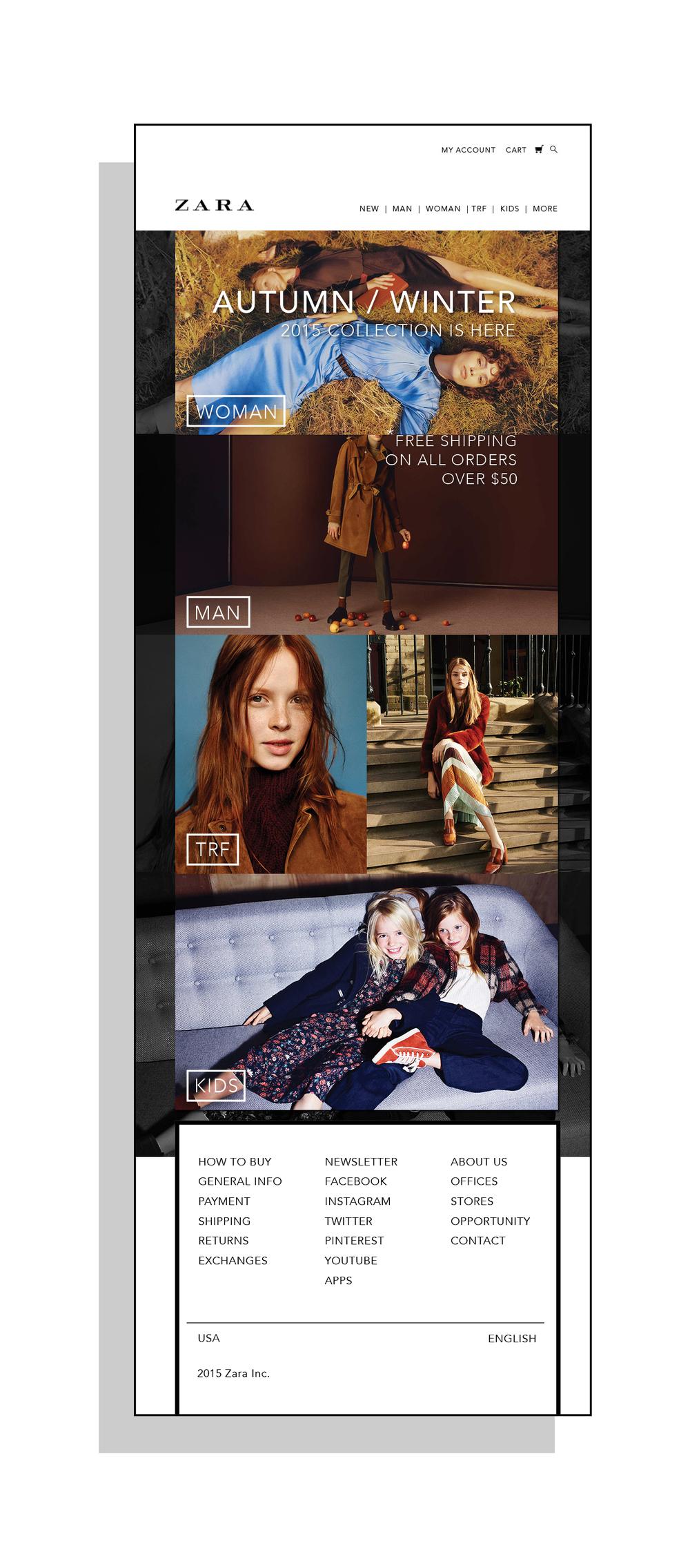 zara site jpg display.jpg