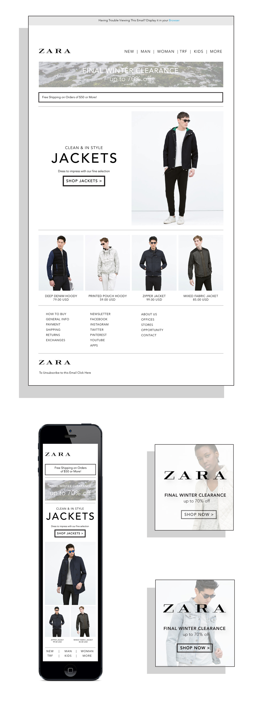 FOR WEB DISPLAY zara jackets email blast 2-01.jpg