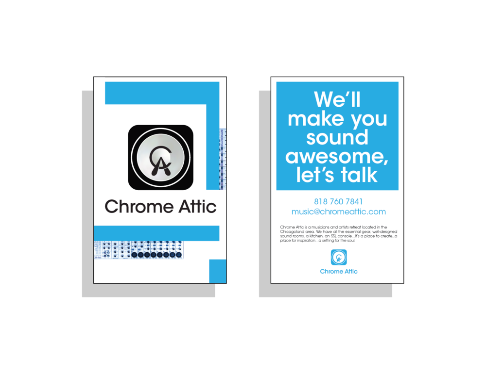 Chrome Attic_flyer display v2-01.png