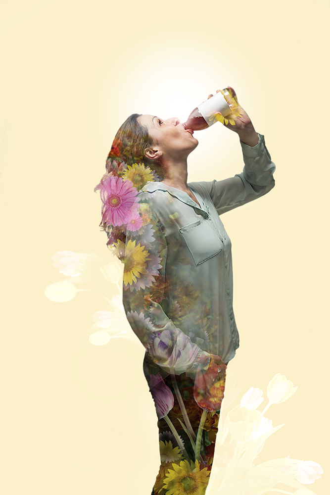 5.003.5_Flower Lady_FLATTENED_290.45.15.png