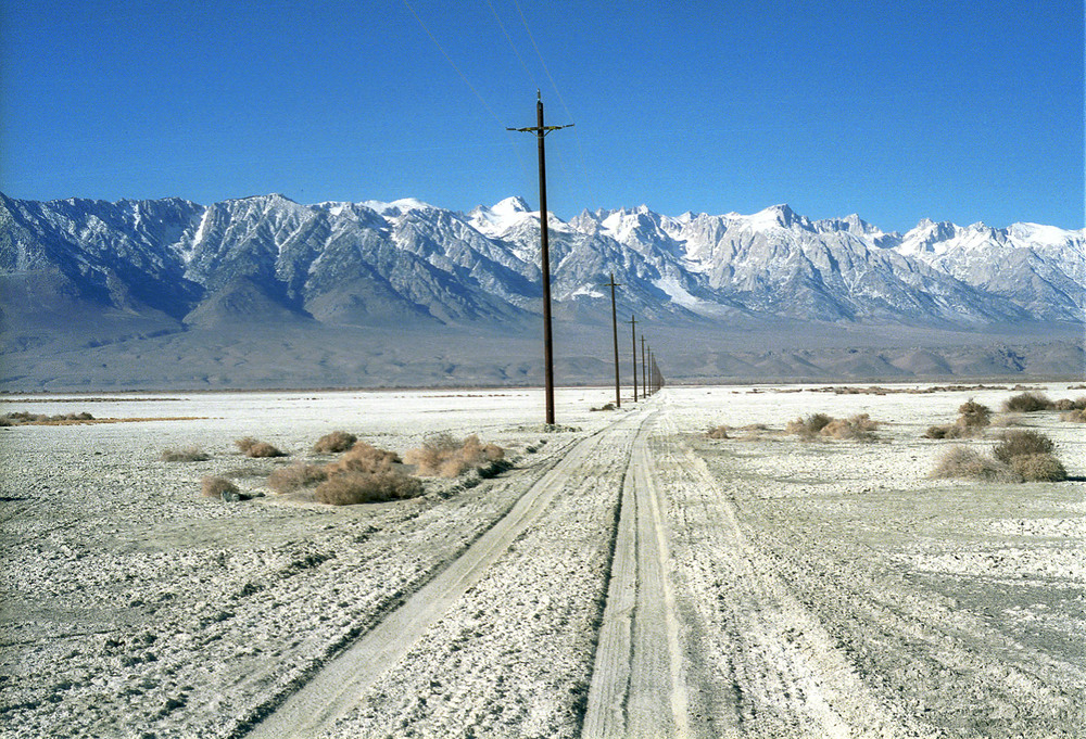 spr040313_powerlines_owensvalley.jpg