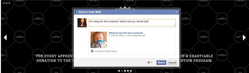 mojags facebook.png