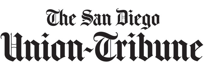 Northern Brewer- San Diego Union-Tribune